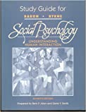 Social Psychology, Baron, Robert A. and Byrne, Donn Erwin, 0205151760