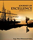 img - for Journey of Excellence book / textbook / text book