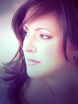 Felicia Starr