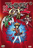 Yu-Gi-Oh! GX Vol. 01