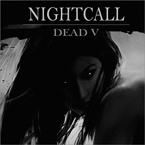 Nightcall download