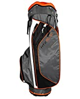 Hot-Z Golf Bags 2.5 Cart Bag
