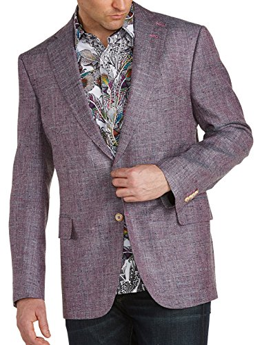 robert-graham-big-tall-nevez-solid-sport-coat-purple-54-long