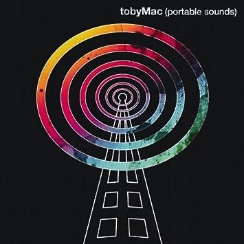 tobymac portable sounds