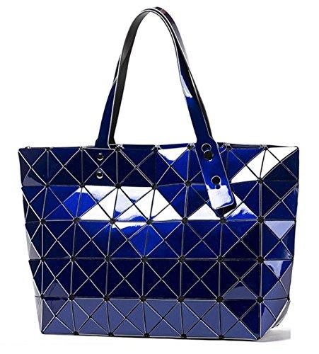 Kayers Sulliva Womens Fashion Ge...