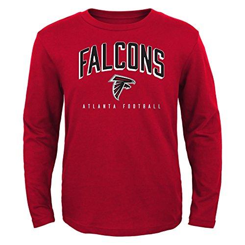 NFL Atlanta Falcons Kids