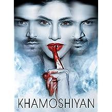 khamoshiyan movie download in hd quality