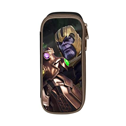 Fort Night Battle Royale Thanos Infinity Gauntlet - Estuche ...