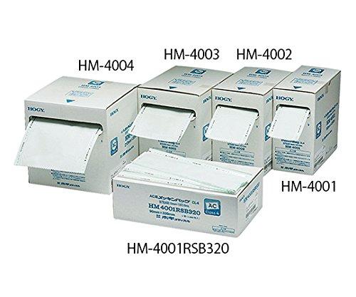 ホギ7-4530-01滅菌バッグ90mm×200m B07BD2WCY8