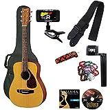 shop acoustic guitars. Black Bedroom Furniture Sets. Home Design Ideas