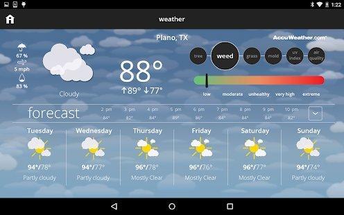 Amazon.com: Lennox 15Z69 iComfort M30 Smart Touchscreen Thermostat: Home & Kitchen