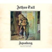 Aqualung 40th Anniversary