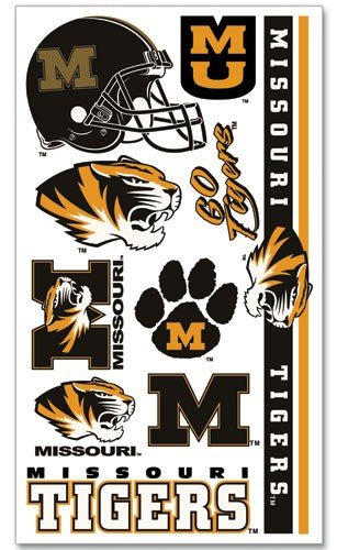 missouri-tigers-temporary-tattoos-easily-removed-with-household-rubbing-alcohol-or-baby-oil