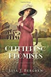Glittering Promises: A Novel (Grand Tour Series)
