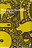 Monies in Societies, Neale, Walter C., 0883165252