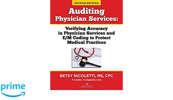 Workbook 6 and 7 times tables worksheets : Auditing Physician Services: Verifying Accuracy in Physician ...