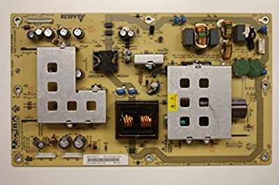 "Sanyo 37"" DP37647 DPS-167AP A Power Supply Board Unit"