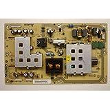 "Sanyo 37"" DP37647 DPS-167AP A Power Supply Board Unit"