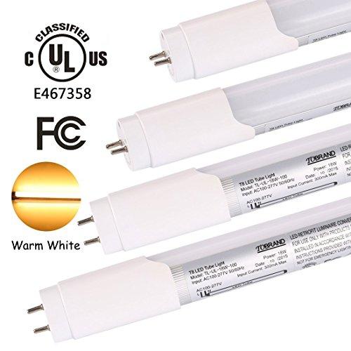 Led Light Tube Price - 3
