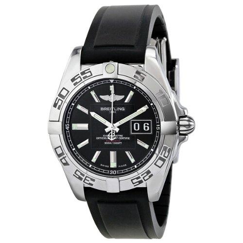 Breitling A49350L2/BA07 - Reloj para hombres