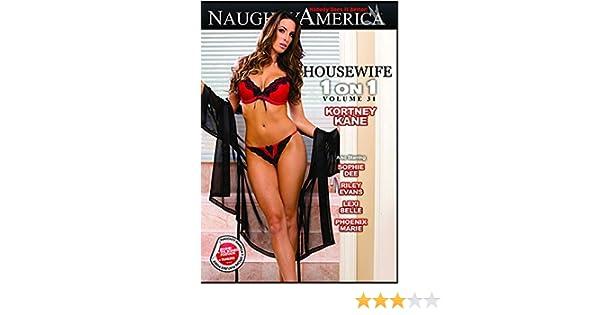 Naughty America Kortney Kane Movies Tv