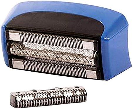 Remington SPF-XF85 SmartEdge - Cabezal de recambio para afeitadora ...