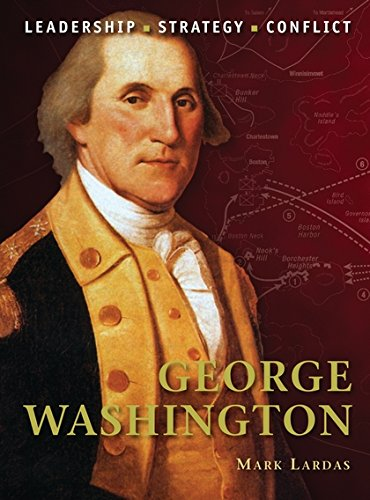 George Washington (Command)
