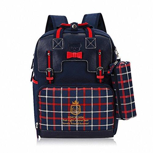 Japan Doritos Bag - 6