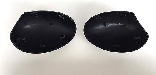 Pro!Carpentis Au/ßenspiegel Abdeckung Spiegelkappe Kappe rechts kompatibel mit Zafira B 2005-2009 grundiert lackierf/ähig