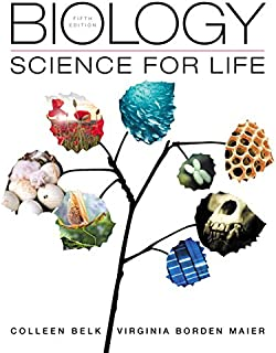 Wellness concepts and applications david j anspaugh professor biology science for life 5th edition fandeluxe Gallery
