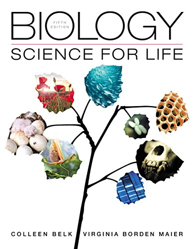Biology:Science F/Life