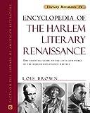 Amazon.com: Encyclopedia of the Harlem Renaissance (Facts ...
