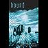 Bound (An Alex Verus Novel Book 8)