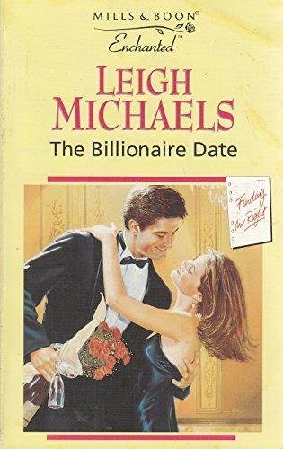 The Billionaire Date