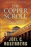 The Copper Scroll (The Last Jihad series Book 4)