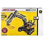 upc 778988514887 product image
