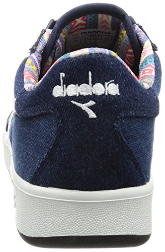 Diadora elite jinzu sneakers 17199660048