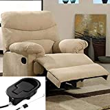 FOLAI Recliner Replacement Parts - Universal