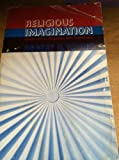 Religious Imagination, Robert D. Young, 0664242391