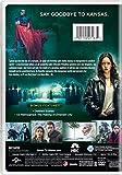 Buy Emerald City: Season One