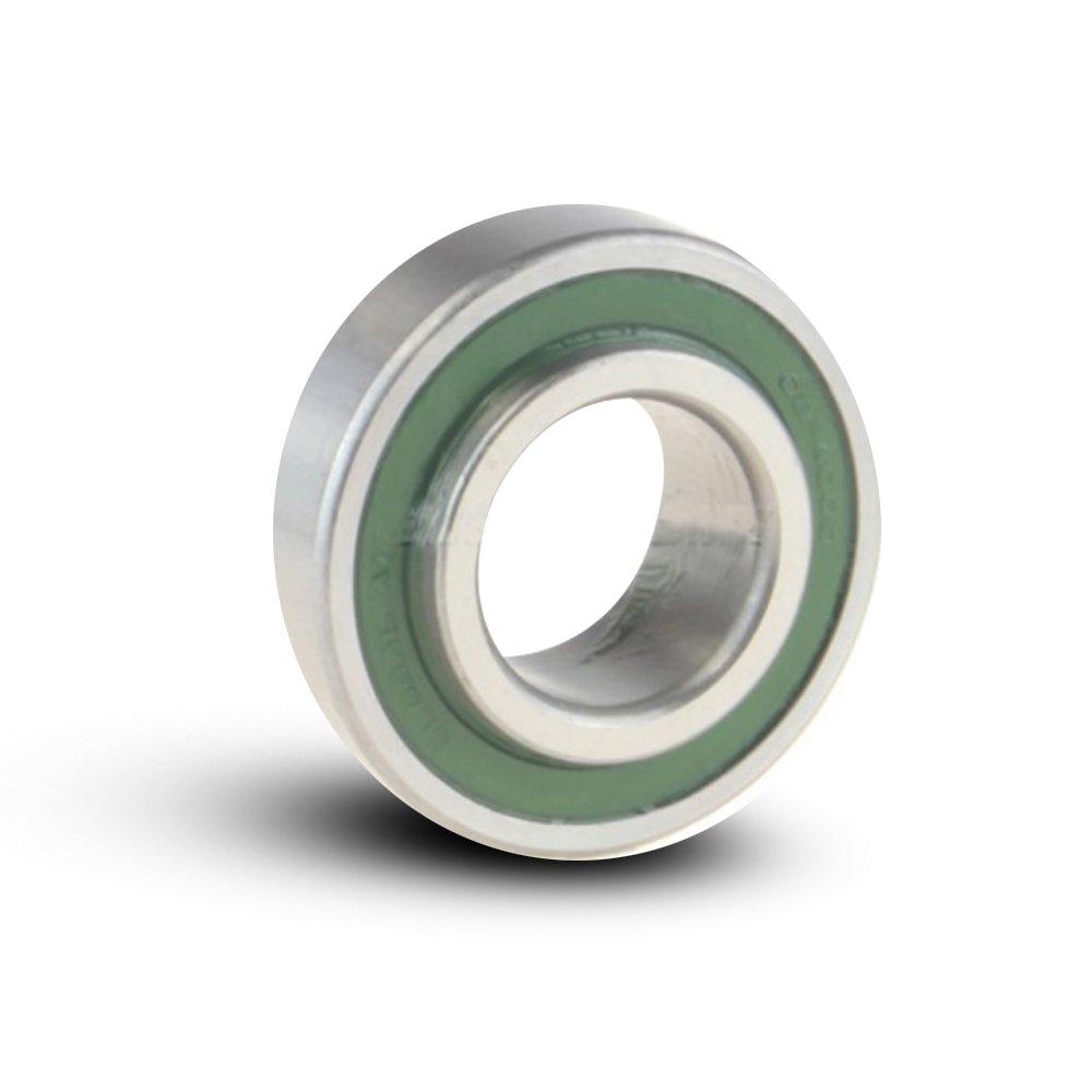 Clutch Bearing A/C 30x62x16-24 York SC206, SC209, YA12, YA15, Tecumseh HG500, HG850, HG1000 CB-4000