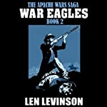 War Eagles   Len Levinson