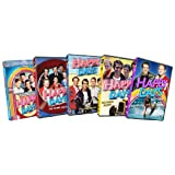 Happy Days: Five Season Pack