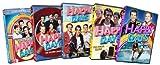 happy days season 5 - Happy Days: Five Season Pack