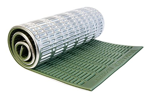 Image result for thermarest sleeping pad