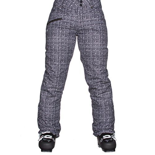 obermeyer-malta-womens-ski-pants-8-boucla