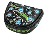 Odyssey Golf Putter Head Covers