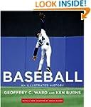 Baseball: An Illustrated History, inc...