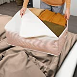 Lifewit 100L Large Capacity Underbed Storage Bag