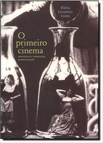 O PRIMEIRO CINEMA DOWNLOAD